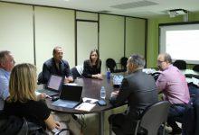 Alzira galardonada con el premio GOB-2021 en transformación y Gobierno Digital