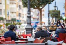 La pandemia se estabiliza en la Comunitat Valenciana