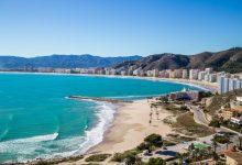 Cullera destina más ayudas directas a empresas turísticas y de ocio