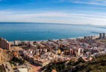 "Colomer aboga por ""regionalizar"" los datos para que Reino Unido vea la Comunitat Valenciana como destino seguro"