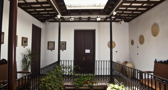 El Museu de Ceràmica de Paterna amplia el seu horari per a fomentar les visites