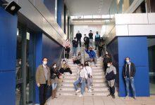 Aldaia prepara una nova edició del programa 'Jove Oportunitat'