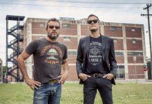 M-Clan, Zahara, Revólver, Tardor y Soleá Morente actuarán en el ciclo 'A la llum de la lluna' en mayo