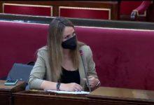 """Ponce (Cs): """"En València se sigue señalando a niños y adolescentes por ser castellanohablantes"""""""