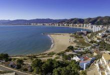 Cullera torna a posar en marxa un pla propi d'ajudes al sector turístic local