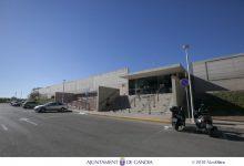 Gandia assumirà la gestió del Centre Esportiu del Grau