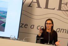 La Diputació va destinar en 2020 prop de 350.000 euros per a minimitzar riscos geològics en set municipis