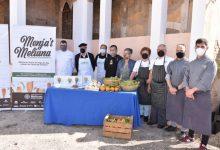 Meliana celebra la Muestra de Paella de Hígado de Buey
