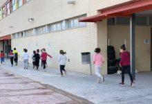 """Familiares de personas con autismo presentarán una queja en Europa por """"la vulneración"""" de sus derechos en la Comunitat Valenciana"""