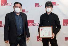 L'asturià Nacho de Paz guanya el I Premi Internacional de Composició SGAE - CullerArts