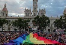 14 empreses opten al projecte d'execució de l'Oficina de No Discriminació i Delictes d'Odi de València
