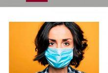 Alaquàs rep 140 sol·licituds per a optar a les ajudes parèntesi destinades a persones treballadores autònomes i micropimes afectades per la pandèmia