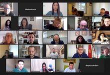 El plenari municipal de Xàtiva aprova el Pla Director d'Inversions i el Pla Millenial per a la millora de l'ocupació jove