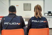 Detenidas dos personas por captar a mujeres y obligarlas a prostituirse