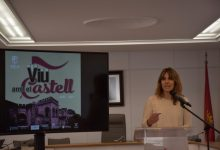 Xàtiva restringirà l'accés de vehicles al Castell els diumenges i festius i habilitarà un bus-llançadora