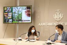 L'Ajuntament de València aprova 431 noves ajudes del Pla Resistir