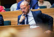 La Diputació demana al Consell Jurídic Consultiu que es pronuncie sobre l'execució de la Variant Sud de Pedralba
