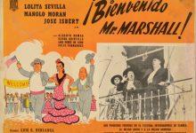 Visca Berlanga! Una història de cinema en el MuVIM