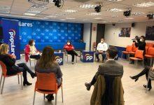 Bonig denuncia la retallada del 36% en fons per a la violència de gènere i demana a Puig i Oltra