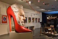 El Año Berlanga se prolonga hasta junio de 2022 y coincidirá con la celebración de los Goya en València