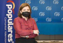 """Bonig demana tranquil·litat als """"satèl·lits de Gènova"""" i diu no saber """"res"""" del congrés del PPCV"""