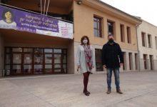 Albalat dels Sorells reivindica el papel de la mujer en la sociedad con motivo del 8M