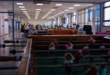 Big Buy: la primera empresa valenciana a implantar la jornada laboral de 32 horas
