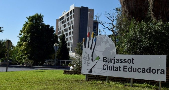 Burjassot participa en la Asamblea General de Ciudades Educadoras