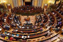 El Congrés aprova definitivament la llei de l'eutanàsia