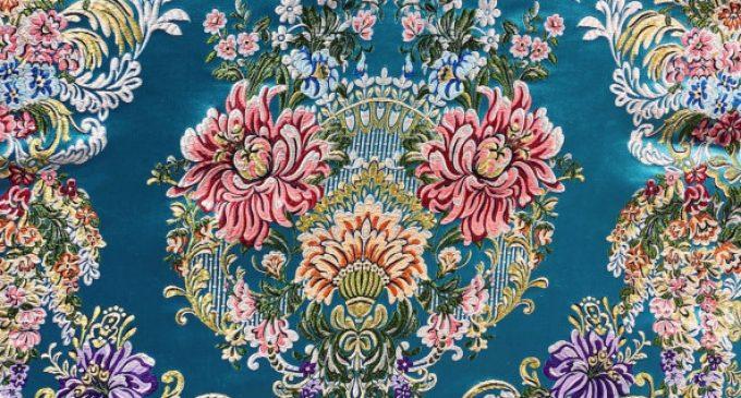 La indumentària valenciana es reinventa: noves peces per a mantenir vives les Falles i classes de costura en línia