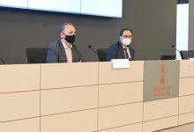 El Green New Deal de la Generalitat coge fuerza con la contratación pública verde en la Edificación de Dalmau y Soler