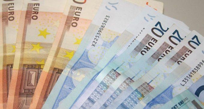 L'Agència Tributària Valenciana publicarà la llista de contribuents morosos que deguen més d'un milió d'euros