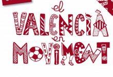 Segona edició de la campanya 'El valencià en moviment' per a fomentar l'ús del valencià en l'esport a Alzira