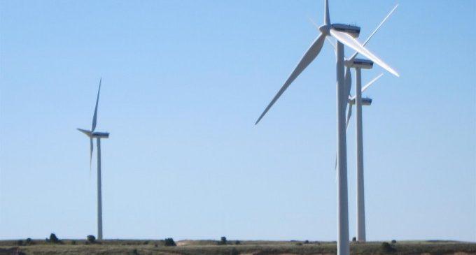 Ivace Energia secundarà fins a un 65% del cost els projectes d'energies renovables d'empreses i entitats