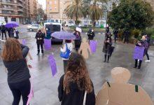 L'Assemblea Feminista de València