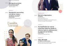 Massamagrell organitza diferents activitats per a commemorar el 8M