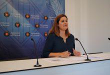 El PPCV denuncia que la Estrategia Valenciana contra la violencia sexual lleva un año y medio sin ver la luz
