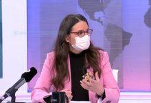 La Comunitat Valenciana ya tiene en marcha una nueva Ley de Igualdad