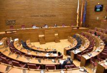 Els pressupostos participatius de la Generalitat s'articularan per zones de població