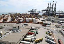 """Catalá demana no torpedinar l'ampliació del Port de València: """"Depenen milers de llocs de treball"""""""