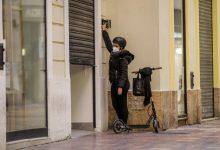 La Generalitat gestionarà en un mes les ajudes a empreses i autònoms