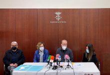 La residència per a persones amb diversitat funcional serà una realitat a Alzira