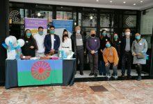 València celebra el Dia Mundial del Poble Gitano amb una crida a la igualtat de tracte