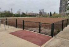 S'obri el termini per participar en la gestió dels horts urbans del Consell Agrari Municipal a La Torre