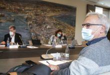 Aprobadas las bases del concurso internacional de ideas del Parque de Desembocadura