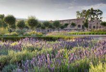 València adjudica l'elaboració del Pla Verd de la ciutat