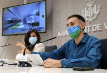 Els Premis Literaris Ciutat de València eliminen el requisit d'edat i admeten obres per correu electrònic