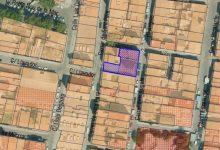 València impulsa l'execució de 25 allotjaments temporals en un edifici del Cabanyal per a persones amb situació de vulnerabilitat