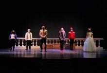 La Diputació acerca a Tchaikovsky y el mundo de la danza a los colegios con una nueva entrega de 'Descobrint'