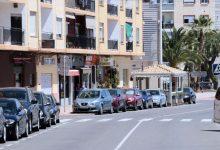València aprova una nova línia d'ajudes a les associacions de comerciants